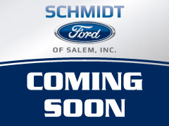 more details - ford escape